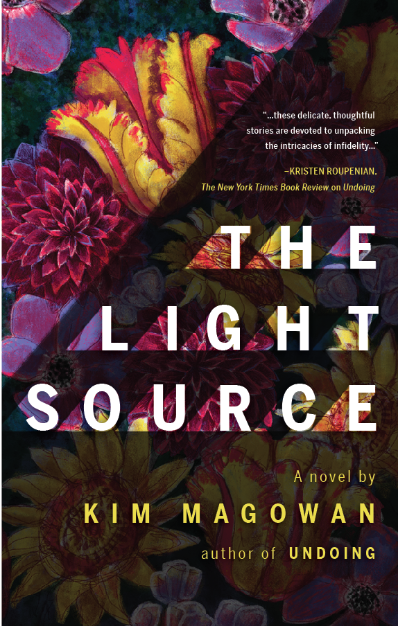 The Light Source w Blurb.png