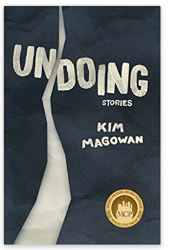 undoing-cover.png